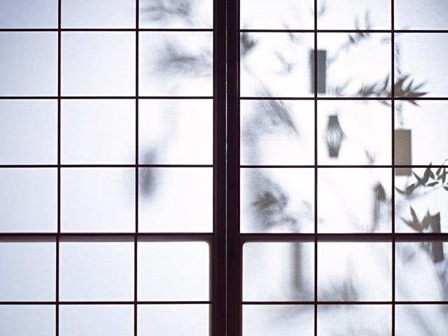 演劇系トークライヴ・カタルナイト vol.14 『怪談&都市伝説カタルナイトSP』