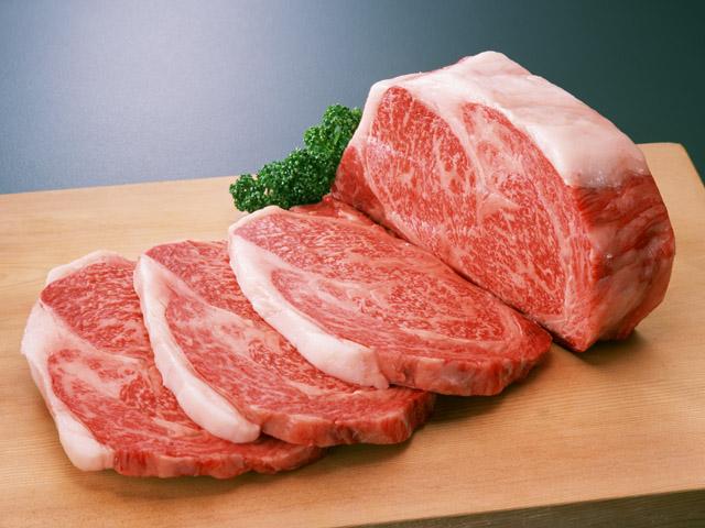 さっぽろ羊ヶ丘展望台 肉カーニバル