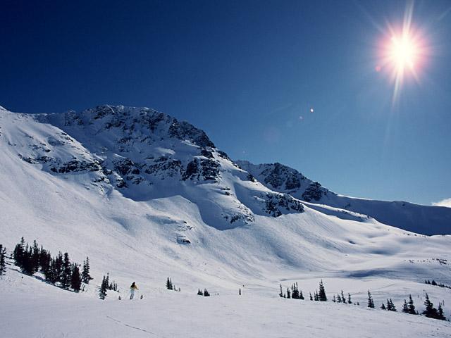 第39回札幌国際スキーマラソン大会